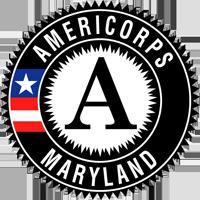 AmeriCorpsMD
