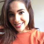 IMG_Daniela