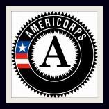 americorps-logo-e1281150514266