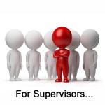 stockfresh_Supervisors