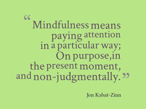 Mindfulness-Definition11