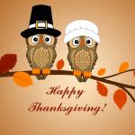 Thanksgiving-High-Definition-HD-Wallpaper-Desktop