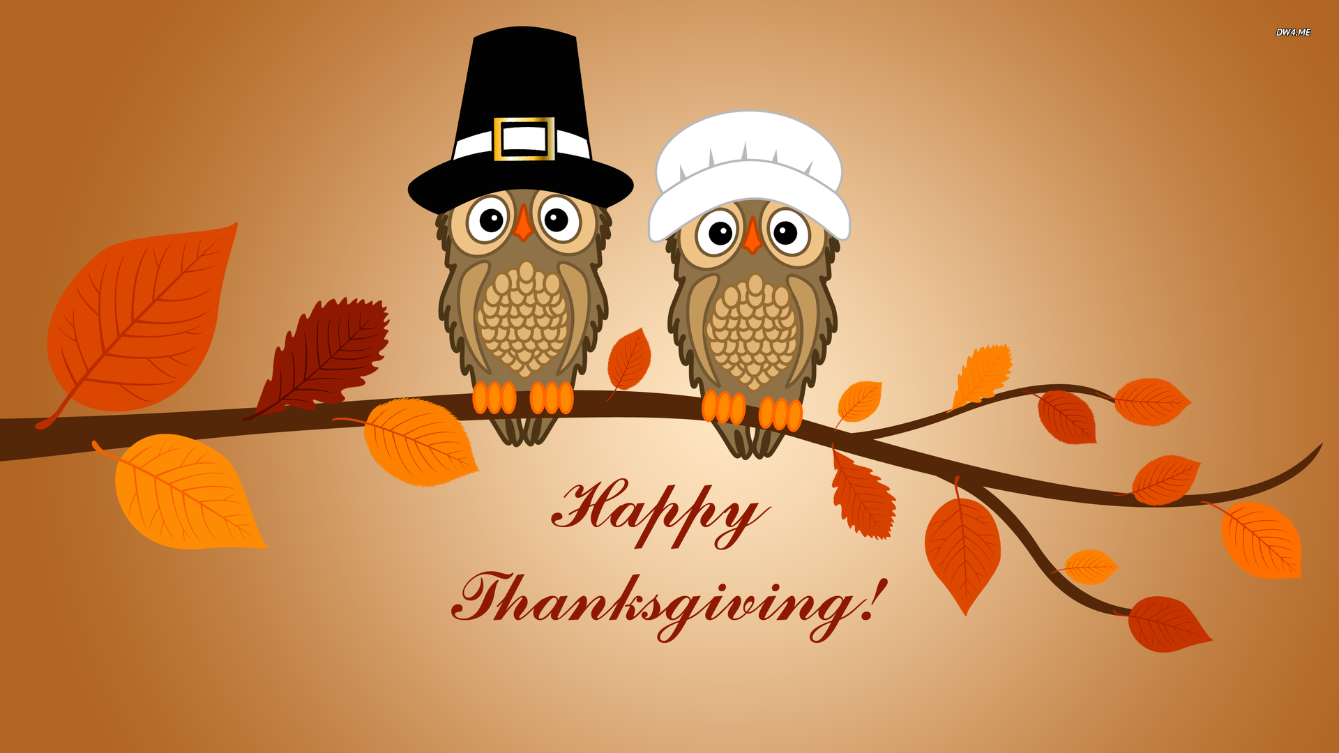 Happy Thanksgiving >> Happy Thanksgiving To All Our Members And Friends Project Change