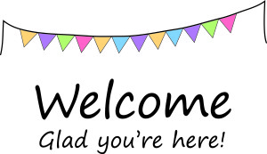 Were-Glad-Decorate-Welcome-Images