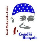 Newest-Gandhi-Logo-350x400