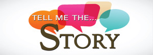 tell-me-the-story-1536x560-banner