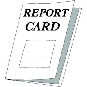 Report_Card_1